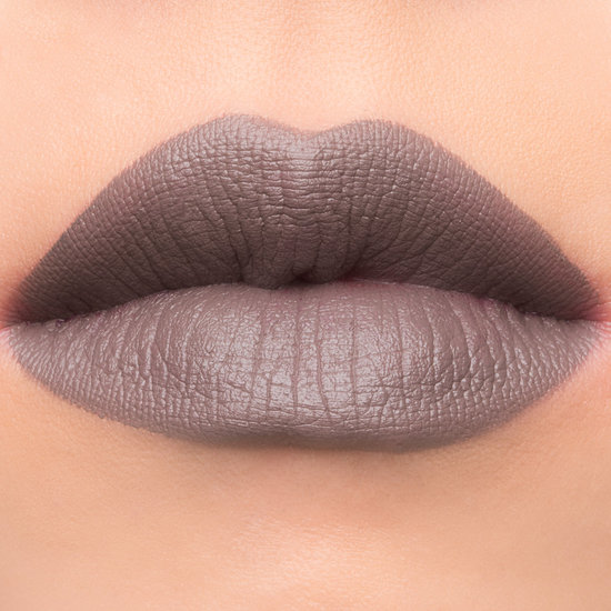 Anastasia Beverly Hills Matte Lipstick Griffin Beautylish