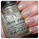 China Glaze - Luxe and Lush
