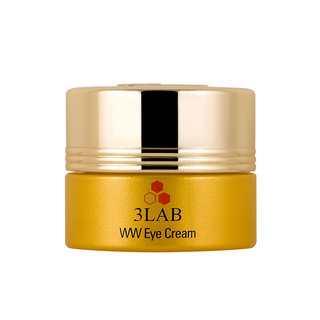 3LAB 'WW' Eye Cream