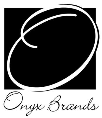 Onyx B.