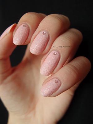 http://arvonka-nails.blogspot.sk/2013/10/princess.html
