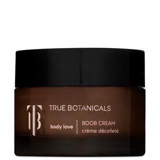 Body Love Boob Cream