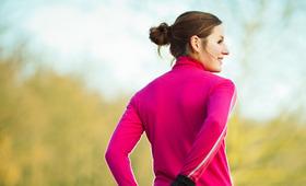 10 Ideas to Make Fitness Fun