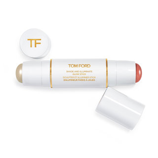 TOM FORD Soleil Neige Shade and Illuminate Glow Stick