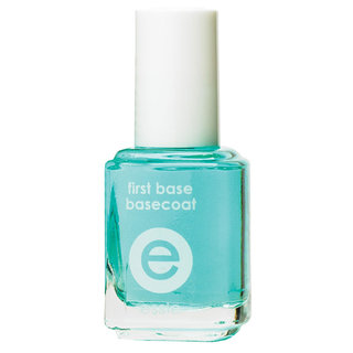 Essie Essie 'First Base' Base Coat