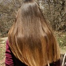 Long Hair ??