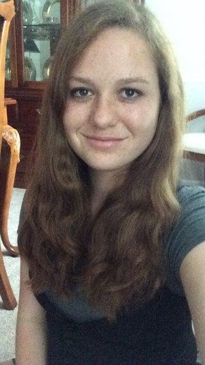 Help Me Cut Off My Very Thick Hair Beautylish