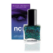 NCLA Nail Lacquer Emerald Bay