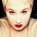 Grace Marilyn inspiration