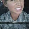 Women in uniform.