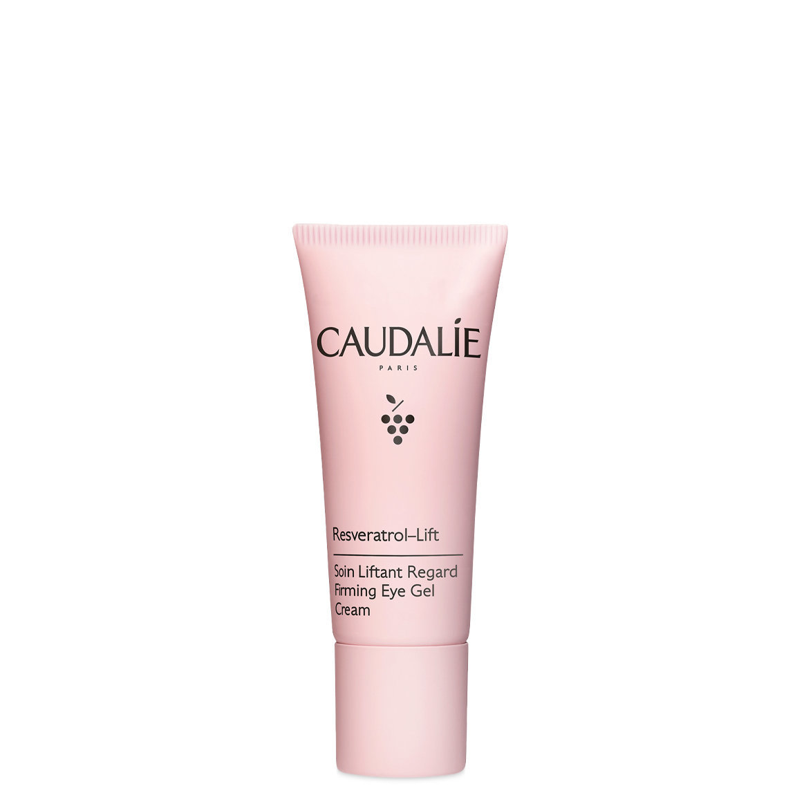 Caudalie Resveratrol-Lift Firming Eye Gel Cream alternative view 1 - product swatch.
