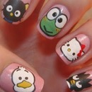 Love it ??
