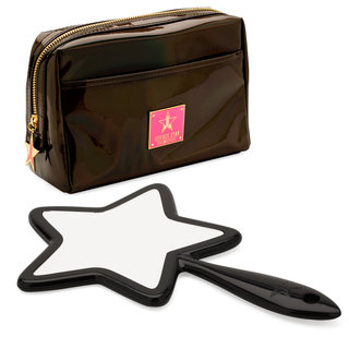 Star Vanity Bundle Black