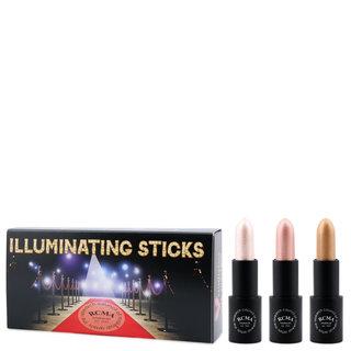 Illuminating Sticks Set