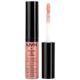 NYX Cosmetics Xtreme Lip Cream