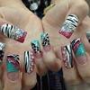 Nails 💅👑