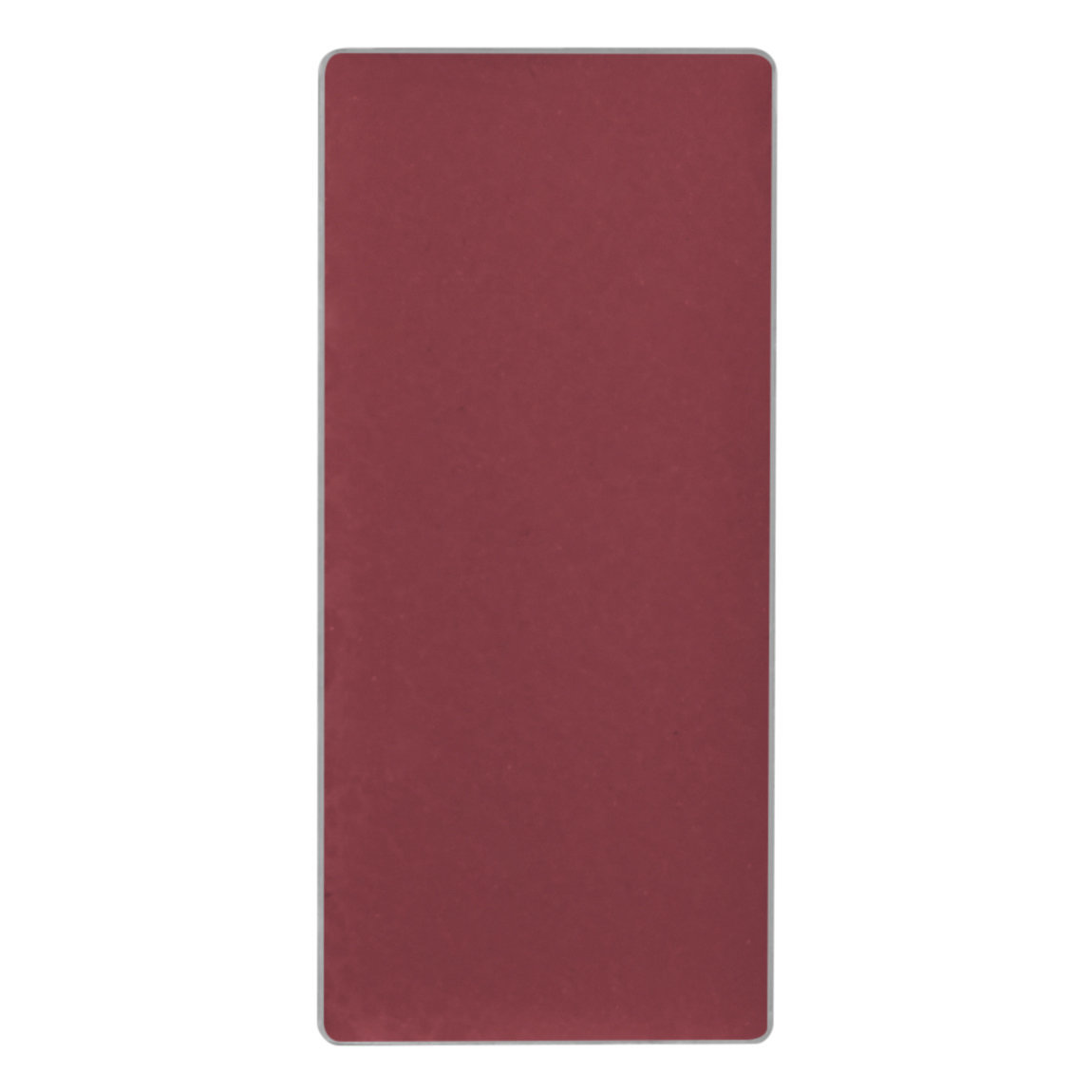 Kjaer Weis Lip Tint Refill Sensuous Plum alternative view 1 - product swatch.