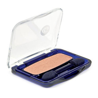 CoverGirl Eye Enhancers 1 Kit Shadows