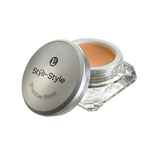 Styli-Style Styli-Style Eyeshadow Base
