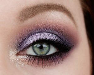 🚀BH Cosmetics Galaxy Chic palette - Cosmic 🚀Makeup Geek eyeshadows - Sensuous, Motown, Starry Eyed, Corrupt  🚀Soap&Glory Smoulder Kohl - Superblack 🚀Maybelline Lash Sensational Mascara