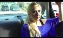 The Backseat Driver/Passenger