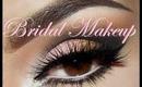 BRIDAL MAKEUP ft. Motives products