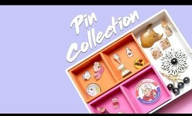PIN COLLECTION + STYLING TIPS!!