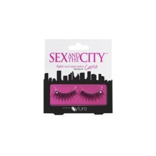 Eylure Sex and the City False Eyelashes Carrie