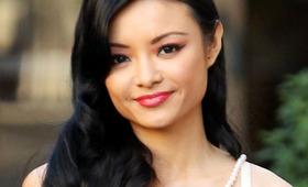 Tila Nguyen Q&A