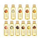 The Body Shop Beautifying Oil