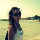 Chania,Crete,Greece <3