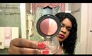 Beauty Haul-BHcosmetics, Ulta, MAC