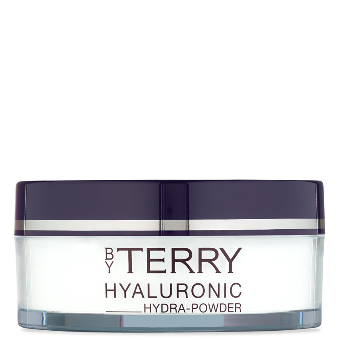 BY TERRY Hyaluronic Hydra-Powder 10 g alternative view 1 - product swatch.