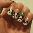 My Panda Babies :D