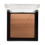Inglot Cosmetics AMC Multicolour Bronzing Powder