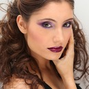 Jennifer Jacquez