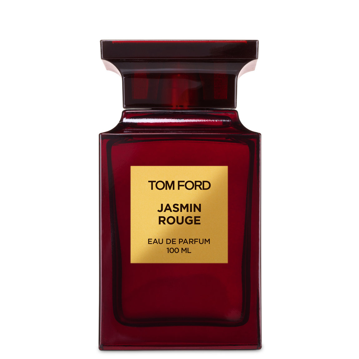 TOM FORD Jasmin Rouge 100 ml alternative view 1 - product swatch.