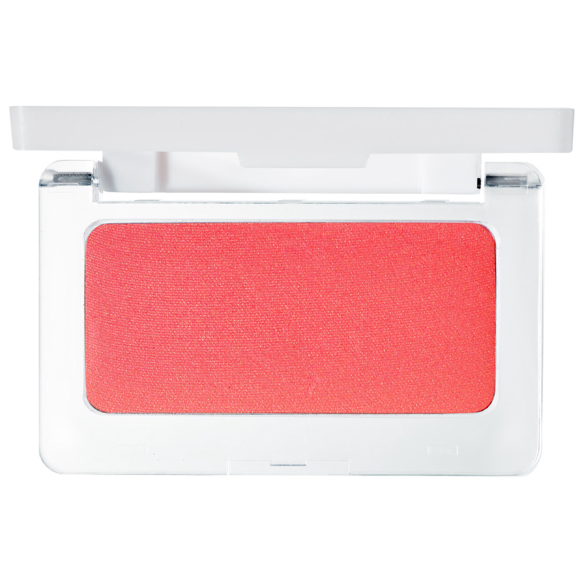 rms beauty Pressed Blush Crushed Rose alternative view 1 - product swatch.