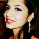 Selena Gomez Inspired