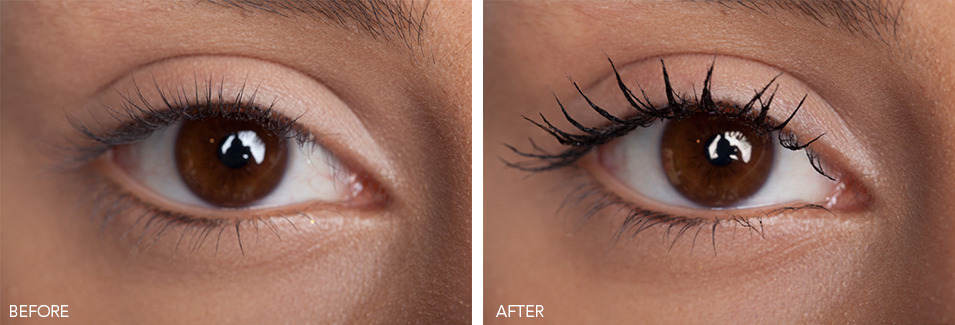 Fibers Vs Falsies Which Is Better For Lush Lashes Beautylish