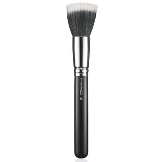 MAC 187 Duo Fibre Face Brush