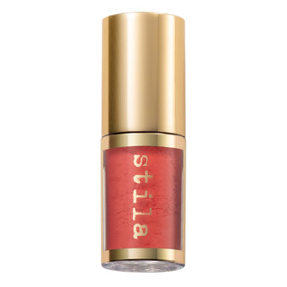 Shine Fever Lip Vinyl Amp It Up