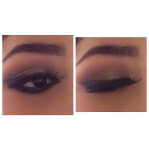 306d360fdc6 Photos with Ardell Fashion Lashes - 106 Black | Beautylish