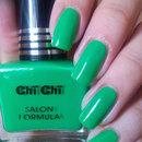 Chi Chi Salon Formula