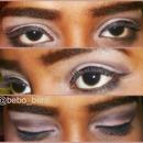 Eye See  You <3