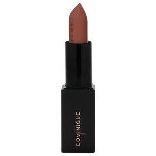 Soft Focus Demi-Matte Lipstick