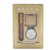 BECCA x Chrissy Teigen Glow Kitchen Kit