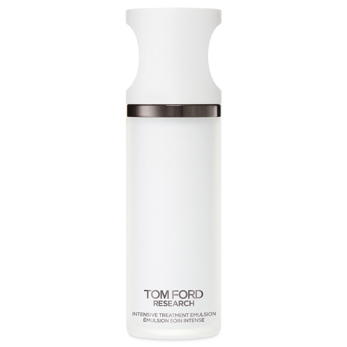 TOM FORD Research Intensive Treatment Emulsion alternative view 1 - product swatch.