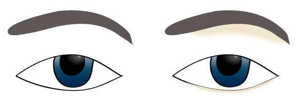 Three Steps To Bigger Eyes Beautylish