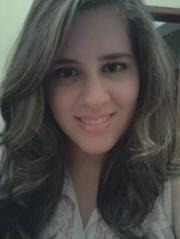 Ana Letícia N.